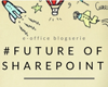 afbeelding Future of SharePoint