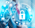Endpoint Security Innovation Is Intensifying