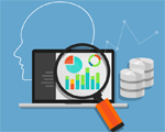 The Forrester Wave™: Big Data Predictive Analytics Solutions, Q2 2015