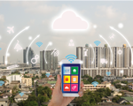 Internet of Things: verhalen over missers en successen