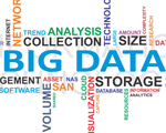 The Intersection Of Big Data, Data Governance And MDM